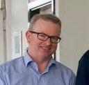 Declan Gibbons