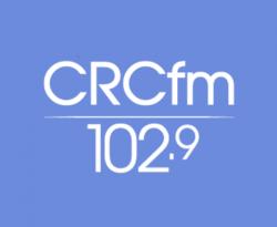 Community Radio Castlebar