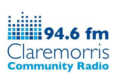 Claremorrris Community Radio