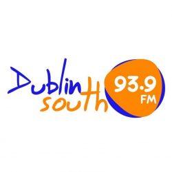 Dublin South FM