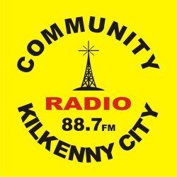 Community Radio Kilkenny City