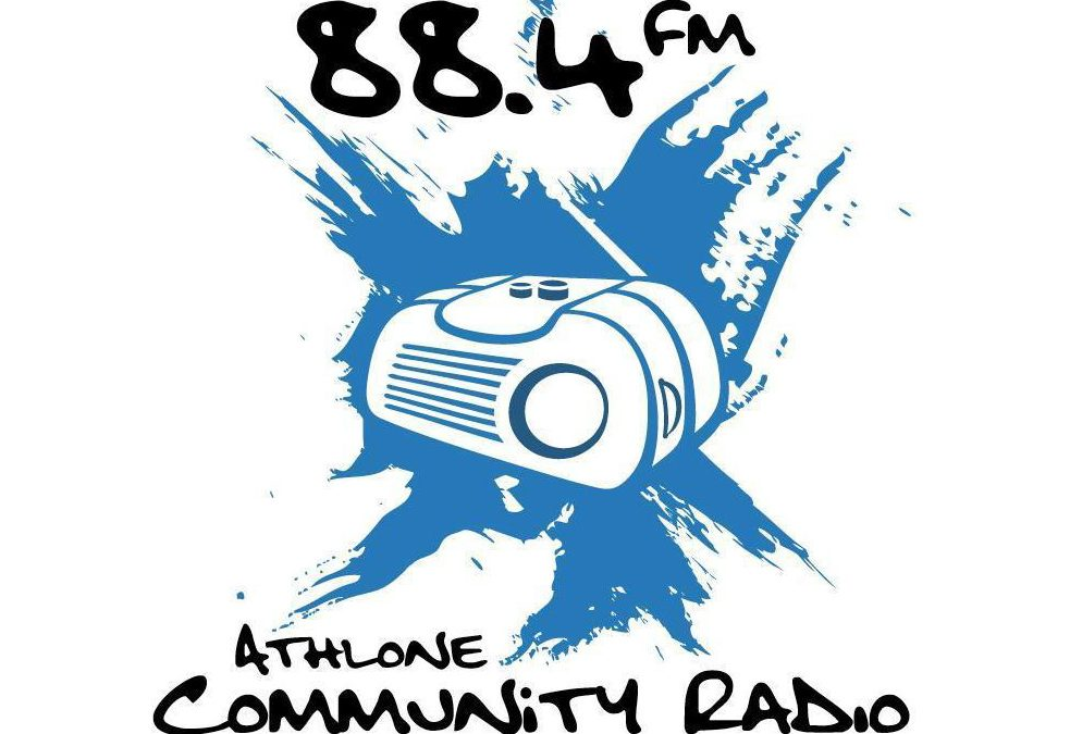 Athlone Community radio