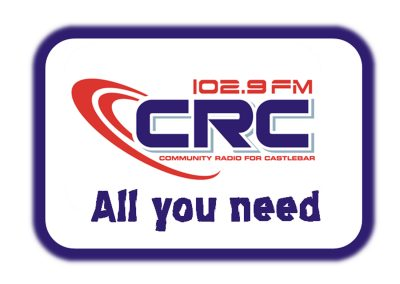 Community Radio Castlebar