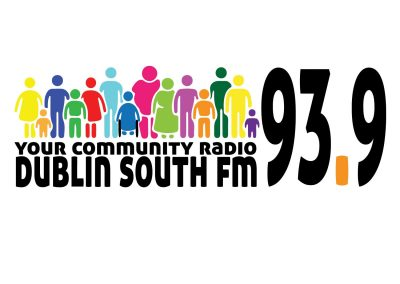 Dublin South FM