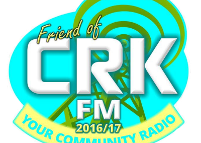 Community Radio Kildorrery