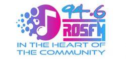 Ros FM