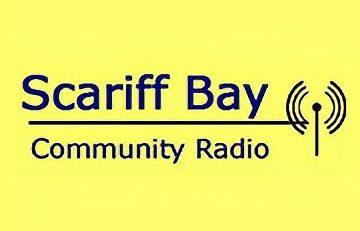 Scariff Bay Community Radio