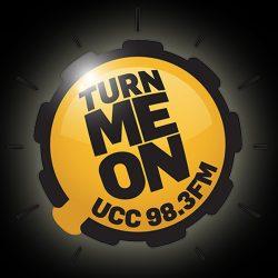 UCC 98.3