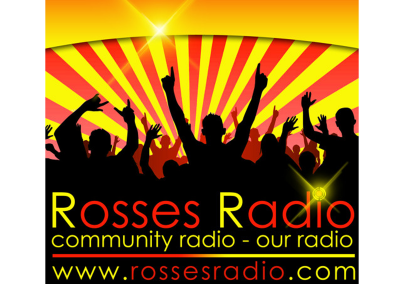 Rosses Radio