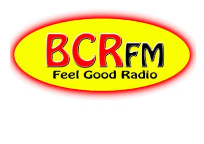 Ballina Community radio