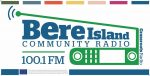Bere Island Community Radio